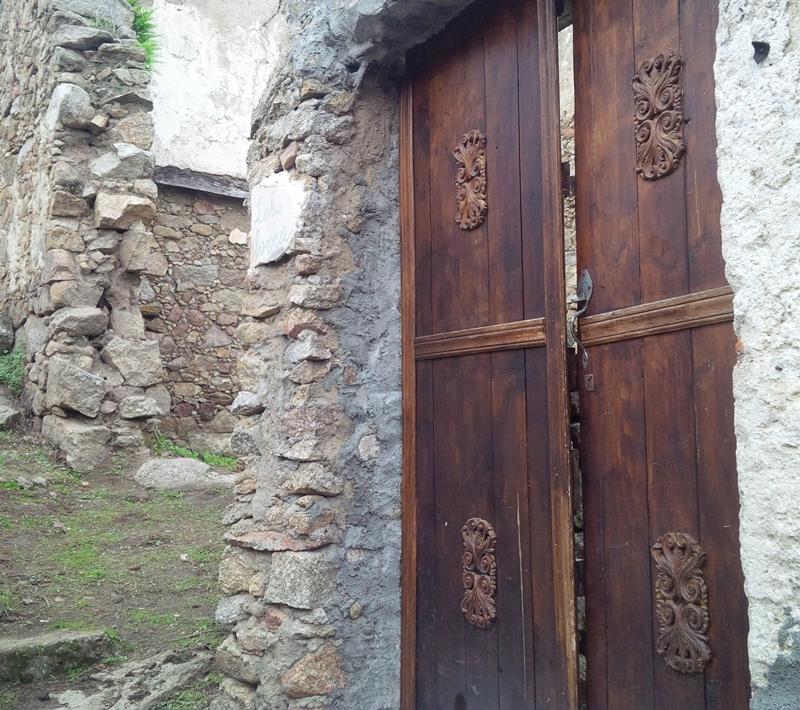 4.porta_lollove