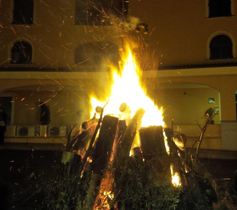 fuoco-sant'antonio-1